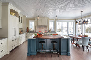 doublespace_astro_cable_kitchen_interior_photography_-2