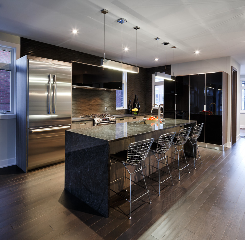 doublespace_astro_design_centre_residential_modern_kitchen_byron-36-2