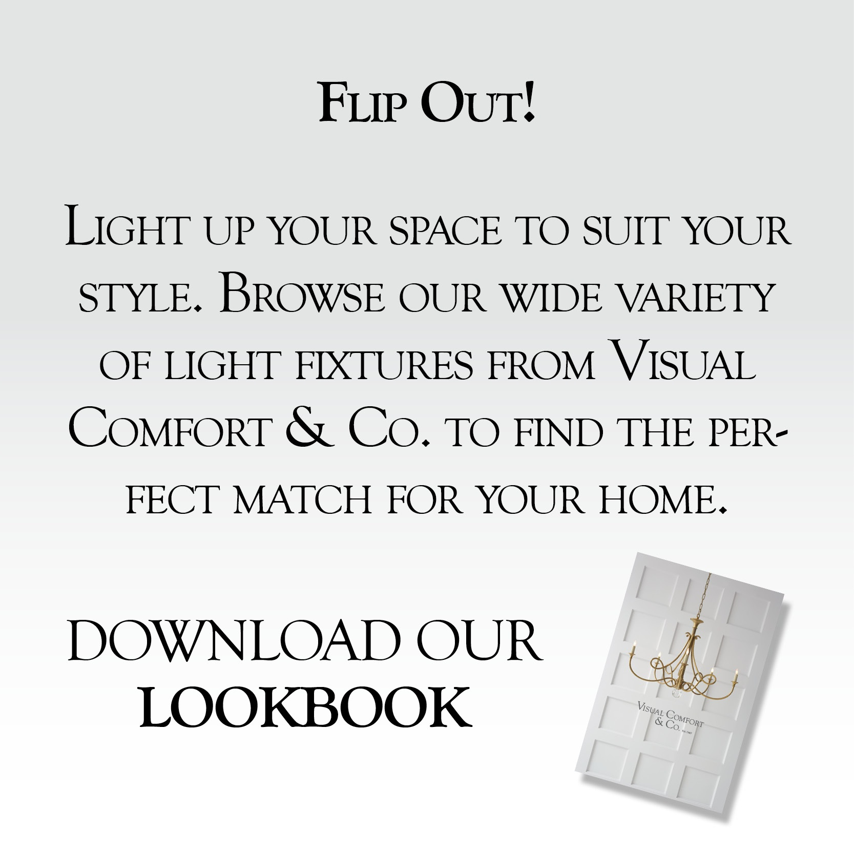 shop lighting lookbook-1.jpg